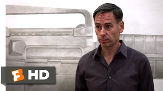 No Control (2015) - The Erasers Scene (6/10) | Movieclips thumbnail