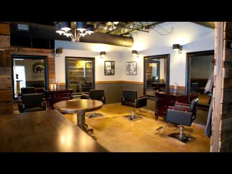 Barber shops in Tulsa | Elephant in the Room | 918-877-2291 | Tulsa hair cutting products