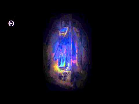 Cold Cellar  - Hypogeum (Music set, V.A.)