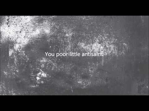 Chevelle- Antisaint (Lyrics) mp3