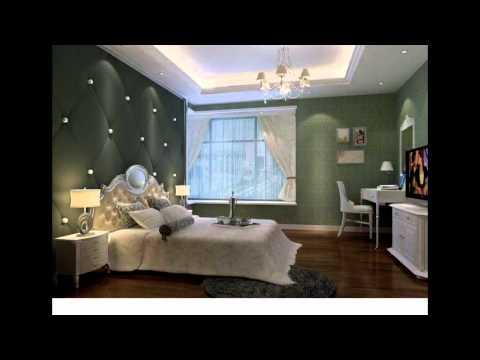 Deepika Padukone New Home Interior Design 3 Youtube
