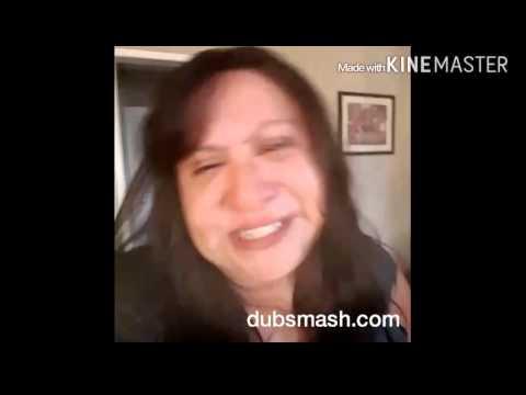 Madea Dubsmash Compilation by Melanie Scott