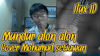 mundur-alon-alon-ilux-id-cover-by-mohamad-setiawan