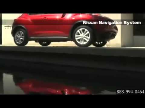 New 2014 Nissan Juke Middletown New Haven CT Executive Jeep Nissan North  Haven CT Wallingford CT