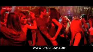 Angreji Beat   Cocktail Ft  Deepika Padukone   Saif Full Song HD 1080p   YouTube