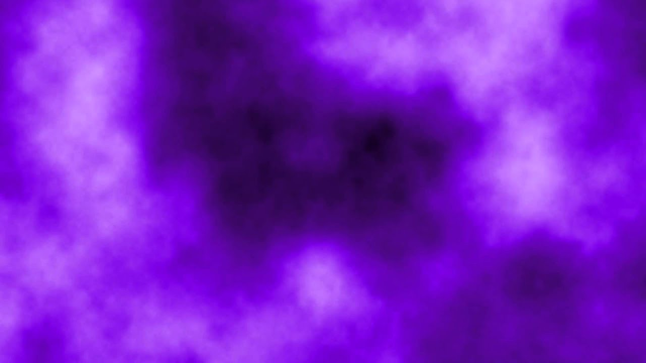 Christmas Wallpaper Gif Animations Smoke Purple Amp Light Background Animation Free Footage Hd