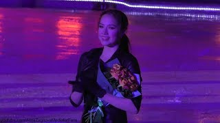 Alina Zagitova 2020 02 01 1730 DobroGrad Full Version