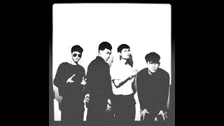 Moon - blackbeans [ Official Music Video ]