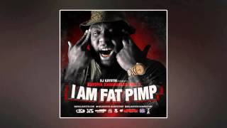 Fat Pimp - Show Out (Feat. Lil Ronny MothaF) [Prod. By Jwhitedidit]