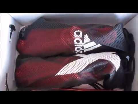 Adidas Pure Chaos