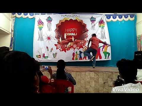 Navigant Diwali Celebration