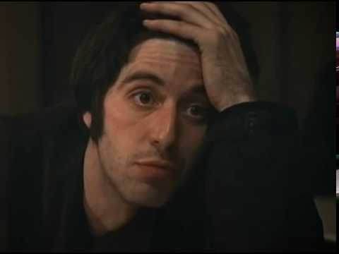 The Panic In Needle Park   1971     with  Al Pacino