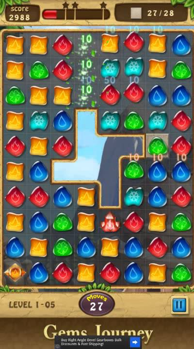 jewel journey game download