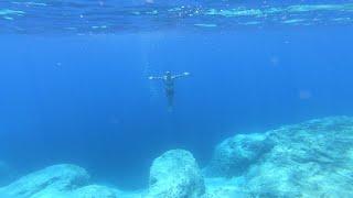 Кипр Айя Напа Протарас какие пляжи лучше Что посмотреть на Кипре на машине Лучшие пляжи Кипра