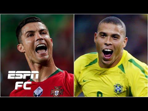cristiano-ronaldo-or-brazilian-ronaldo:-who-ranks-higher-among-the-all-time-greats?-|-espn-fc