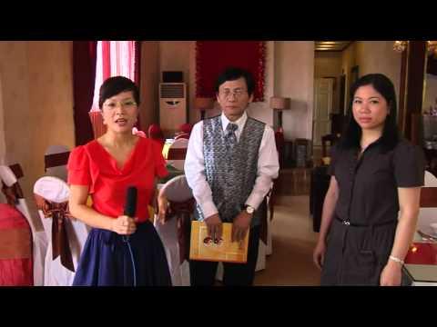 Chuyen gia Phong thuy Quang Minh : Van khi ngu hanh : Hanh Hoa