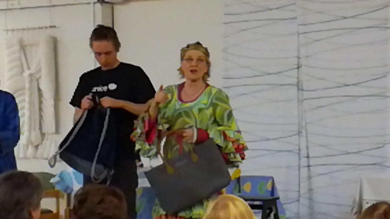 Daniel Ja Valdemar Virtanen