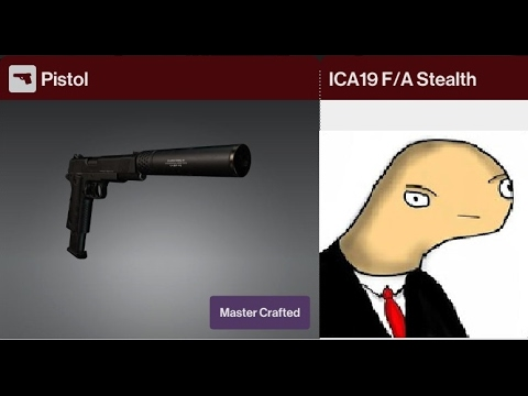 ica 19