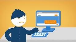 Web Chat Customer Service Tips