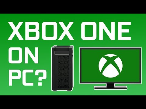 xbox-one-games-running-on-pc?