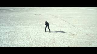 Lightyears - Elijah Kelley