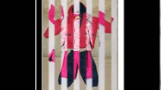 Комбинезоны слитные детские зимние(Детские слитные зимние комбинезоны в нашем интернет магазине. Водонепроницаемые, теплые,удобные, красивые...., 2014-10-31T18:49:35.000Z)
