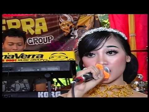 JURAGAN EMPANG PRIMAVERA Campursari | SRIKANDI EO | MEDIAPRO Video 085293282228