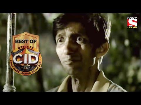 Best of CID (Bangla) - সীআইড - Haunted Forest  - Full Episode