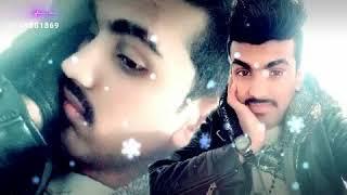 Kitte Kalli oh Beh Beh K Yaad Ta Kardi Hogi Rana ji I hate love