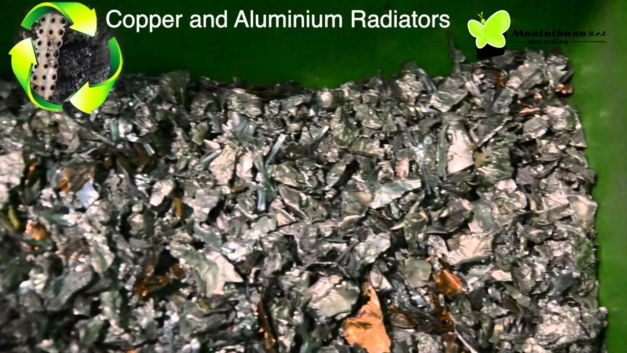 Riciclo Lampade Fluorescenti: Riciclare i vasetti di vetro...con la ...