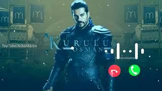 Download Kurulus Osman Ringtone   Kurulus Osman Ringtone  Osman Ghazi Ringtone   Kurulus Osman Ringtone Mp3