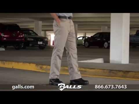 5.11 Tactical Covert 2.0 Dress Pants at Galls - TR908