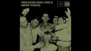 Miraculous Mule   Bal'headed Woman -sługi boże