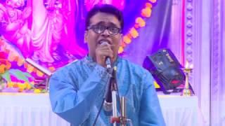 Dr. Santosh Dubey Live Kaise Chukau En Sanso Ke Mol Maa