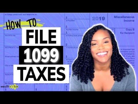 Self-Employment Tax Explained | Gig Economy Taxes | Uber, Lyft, GrubHub, Instacart 1099 Taxes