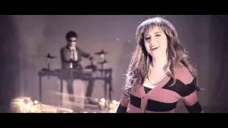 Дилноза Каримова - Ёри озода 2014 OFFICIAL VIDEO HD
