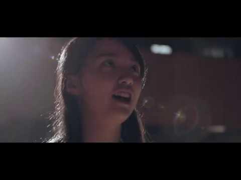 TOSS x SYSS x NPL 2017 Christmas Ball Promotion Video