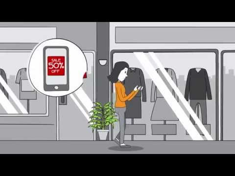 Value-added Wi-Fi with location-based advertising