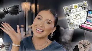 MY AMAZON MUST HAVES!!