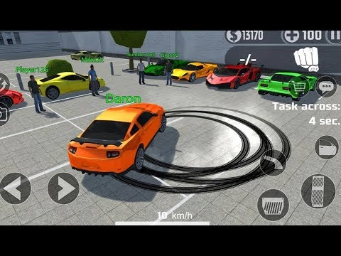 City Freedom Online - Android Gameplay FHD