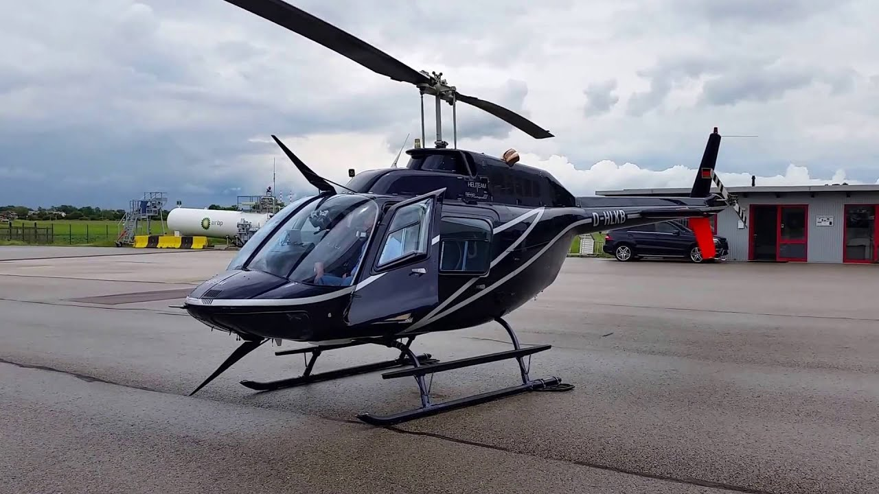 bell jet helicopter with Watch on 36 Cessna Skyhawk additionally 57 Cessna Citation M2 additionally Bell Helicopter moreover Watch together with Dfw Careflight Bell 407gx S Service 939.