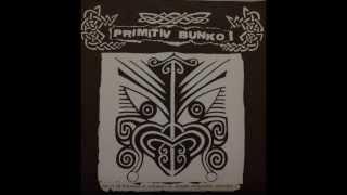 Primitiv Bunko - Crédulité