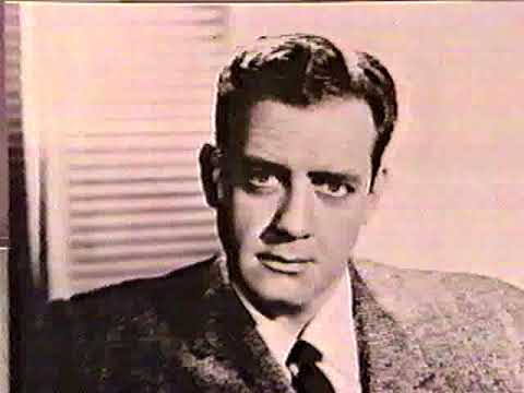 196768 Television Season 50th Anniversary: Ironside 42393  part 4 of 4