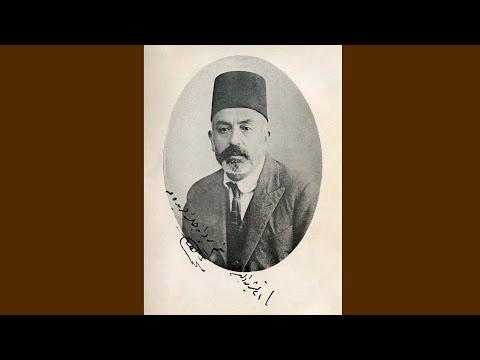 Kocakarı ile Ömer | Mehmet Akif ERSOY - Hasan İNCEÖZ