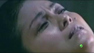 Video 1982 Mga Uod at Rosas download MP3, 3GP, MP4, WEBM, AVI, FLV November 2017