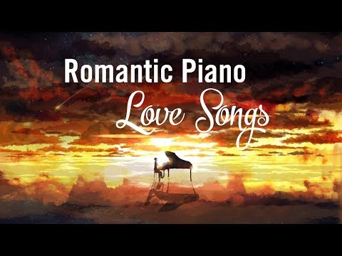 Love Song Piano
