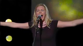 Abandoned (Spontaneous Worship) - Jenn Johnson | Bethel Music