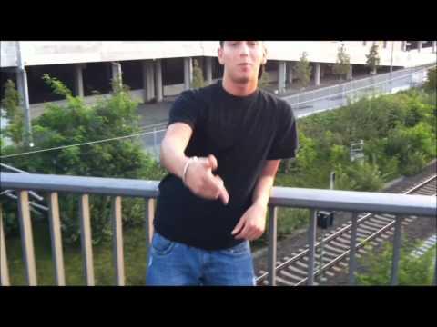 AyYildiz Records (Tolga&Ersan) - Du findest keinen Besseren ( Official [selfmade] Video 2011)