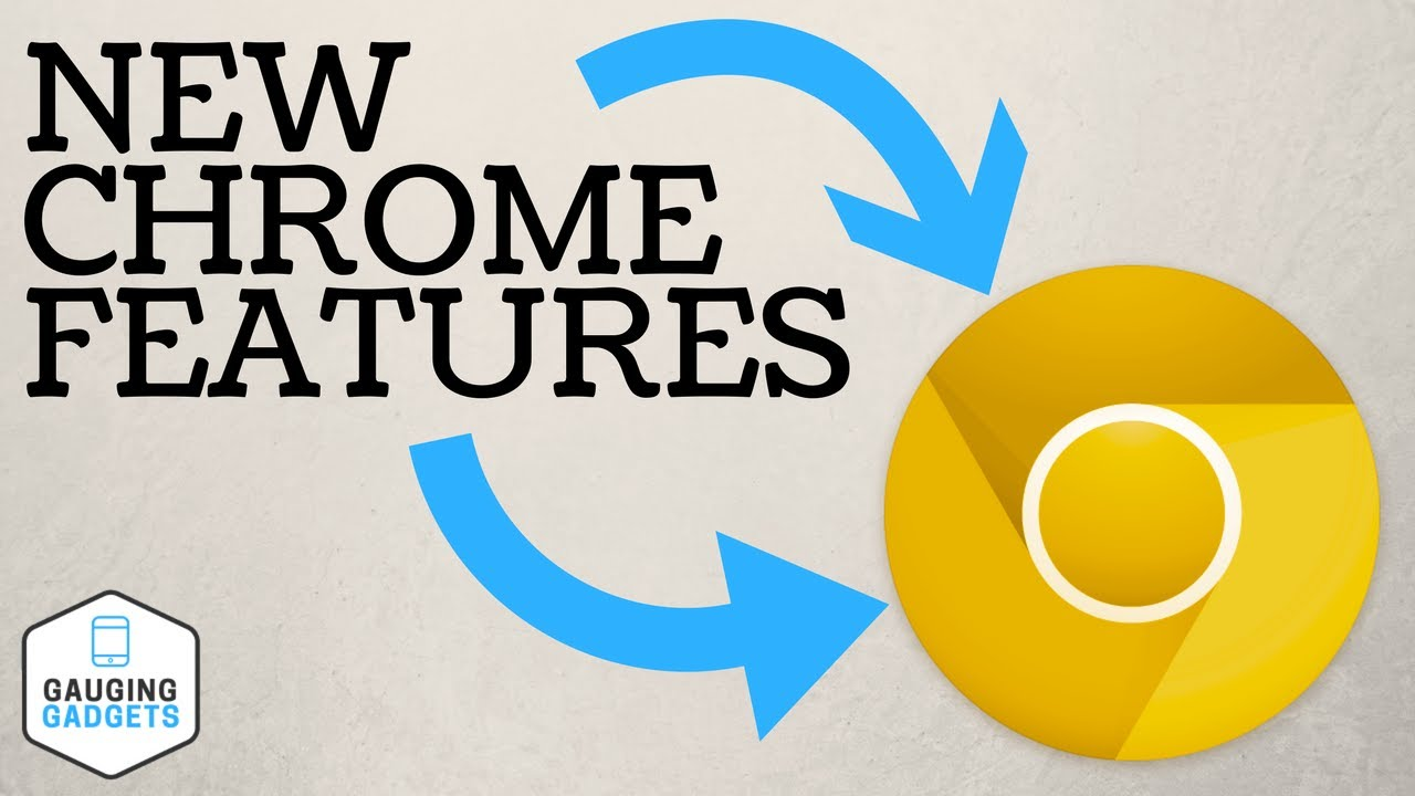Try Out New Google Chrome Features Early With Chrome Canary
