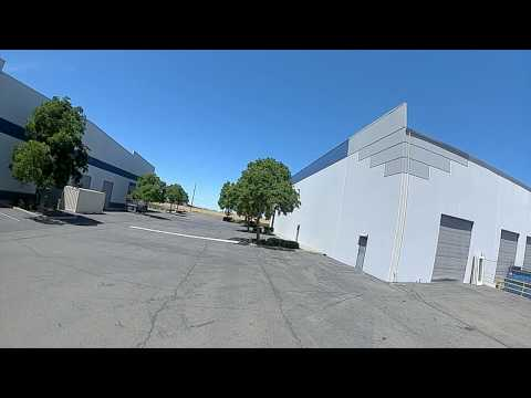 Фото 5 23 20 warehouse FPV